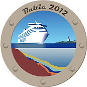 Baltic Sea Marine Geology Conference