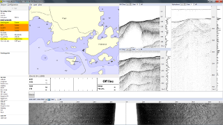 MDCS data acquisition